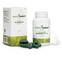 poredak tableta za mršavljenje 2020 - učinkovite tablete za mršavljenje  fastslimmingpills-top.com